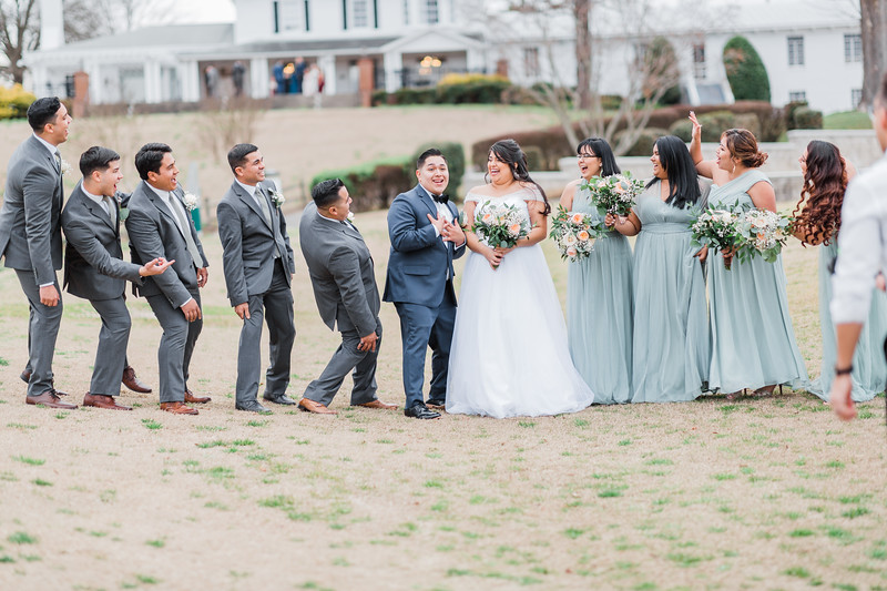 © 2015-2020 Sarah Duke Photography_Herrera Wedding_-639.jpg
