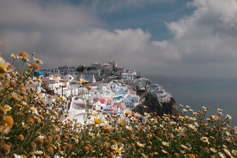 Santorini-209.jpg