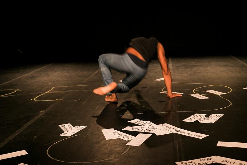 Allan Bravos - Lentes de Impacto - Teatro-722.jpg