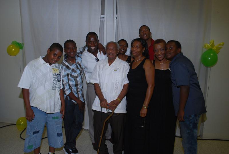 Johnson's Family Reunion 2012_0414.jpg