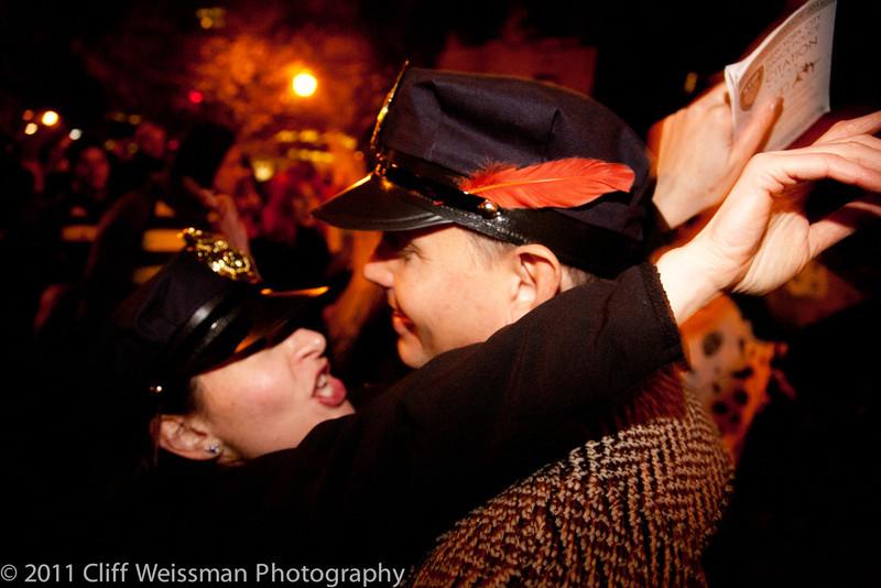 NYC_Halloween_Parade_2011-6621.jpg