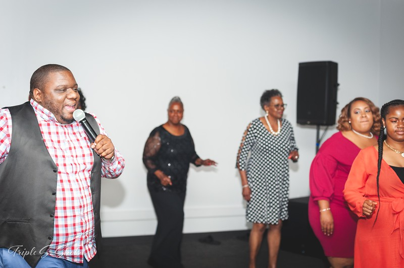 Larry Holsey Retirement and Birthday Party-221.jpg