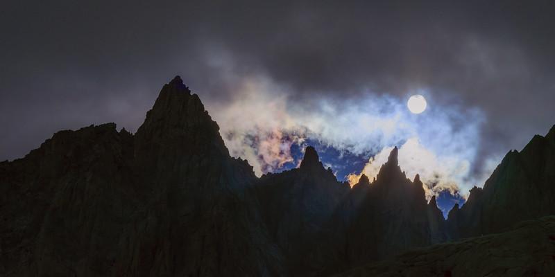 113-mt-whitney-astro-landscape-star-trail-adventure-backpacking.jpg