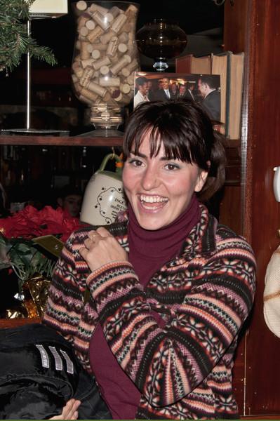Manuela Reunion 2012
