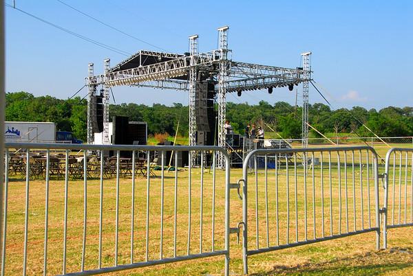 """The SoulFood Festival"" Sat June 26, 2010"