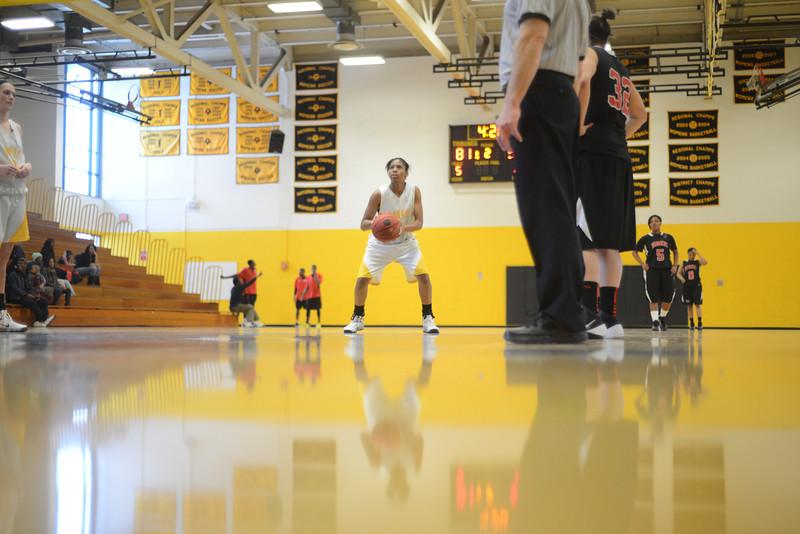 20140215_MCC Basketball_0208.JPG