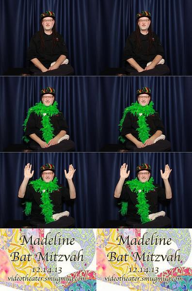 2013December14 Madeline
