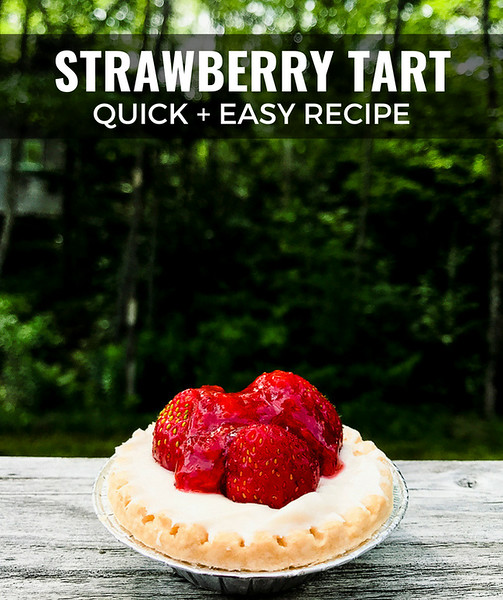 strawberry tart recipe top.jpg