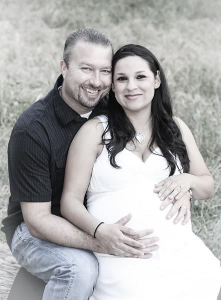 Marlem Maternity-5205.jpg