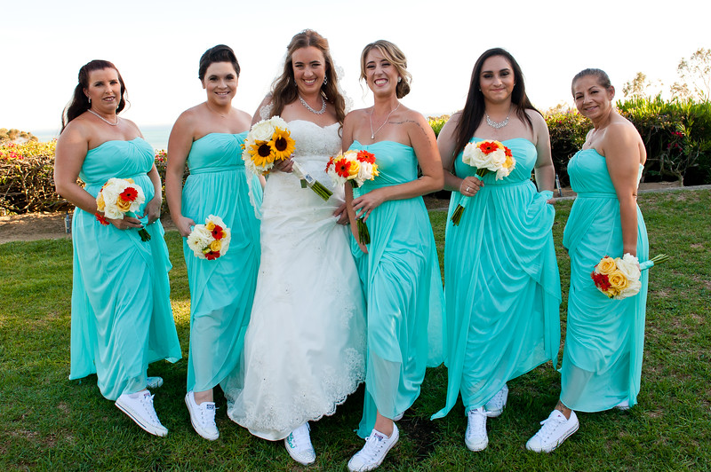 Family and Wedding Party-19.JPG