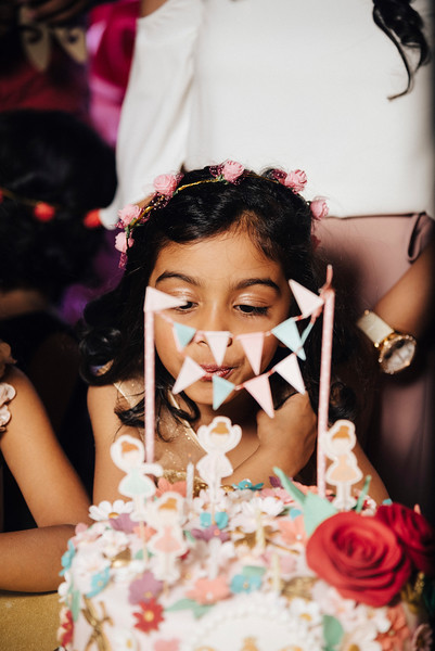Raavi's Fifth Birthday D750-7479.jpg