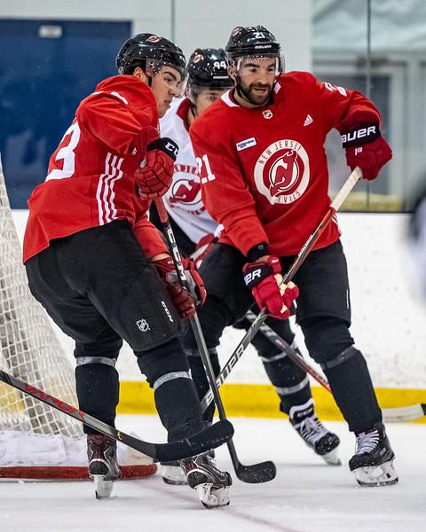NJ Devils at NAVY Hockey-12.jpg