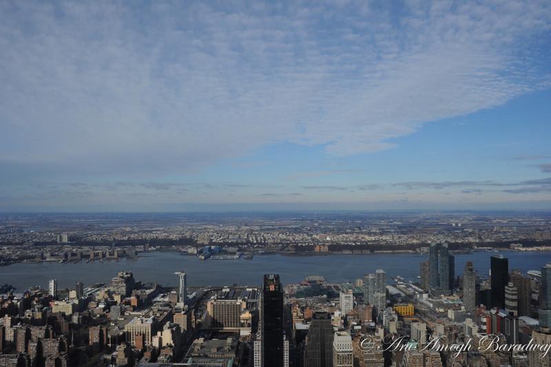 2012-12-23_XmasVacation@NewYorkCityNY_125.jpg