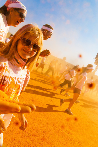 Color Run-7161.jpg