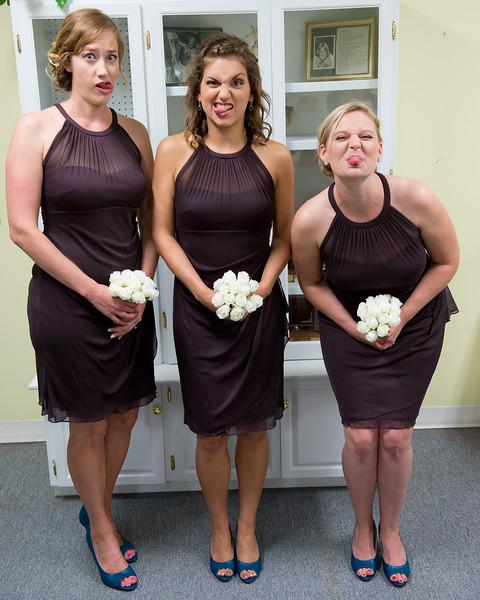 EDITS - Ryan and Lindsey Wedding 2014-435.jpg