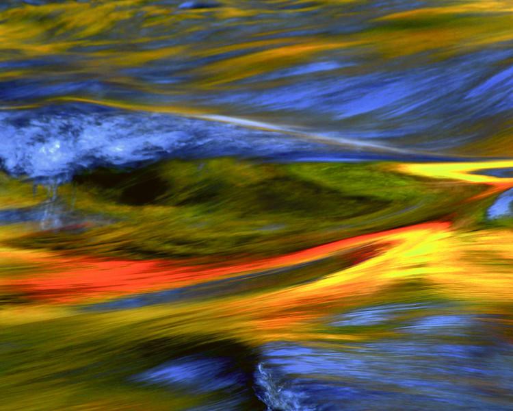 water swirl_MG_7301 copy.jpg