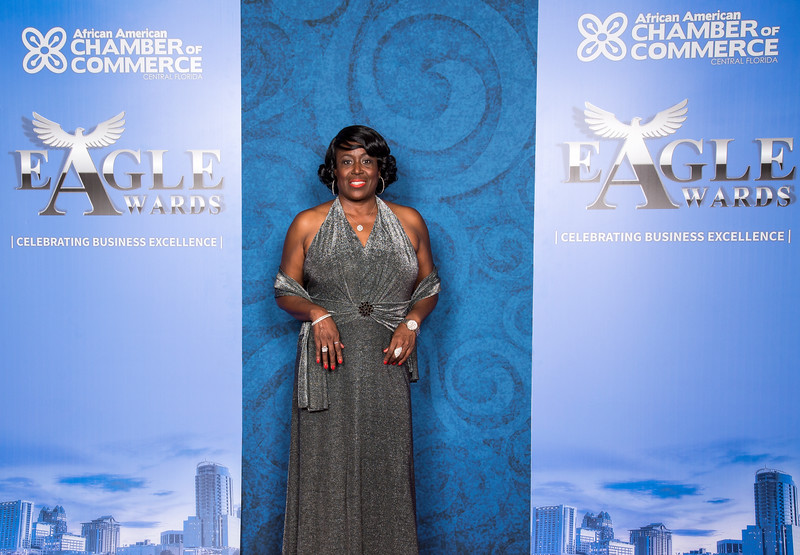 2017 AACCCFL EAGLE AWARDS STEP AND REPEAT by 106FOTO - 192.jpg