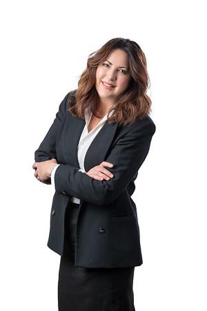 Michelle Mousin