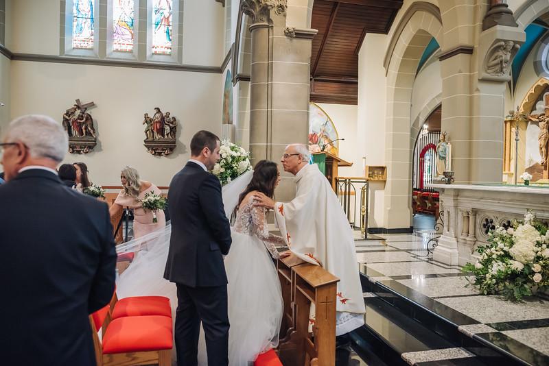2018-10-20 Megan & Joshua Wedding-497.jpg
