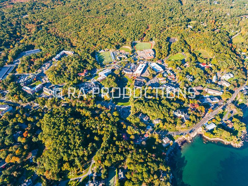10-12-18_RAC_Drone-Whole-Campus-Fall-7.jpg