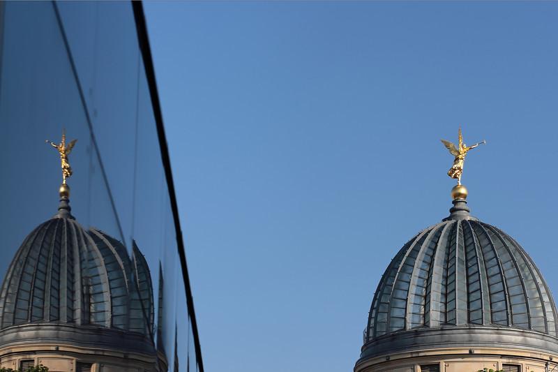 1D3L7077 Dresden.jpg