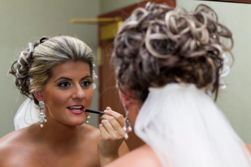 2012 Sarah Jake Wedding-4085.jpg