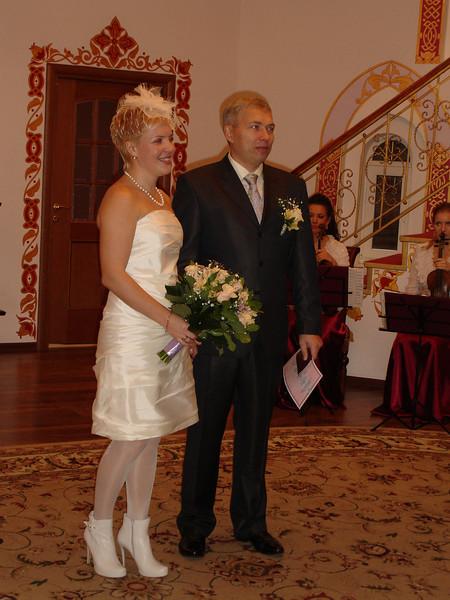 2010-11-20 Свадьба Телицыных 039.JPG