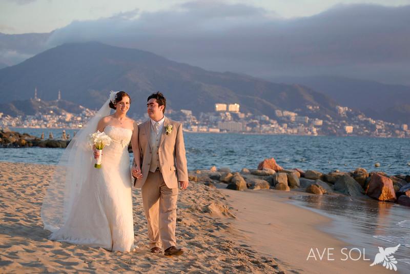 Maribel-Juan_04_Recién-casados-70.jpg