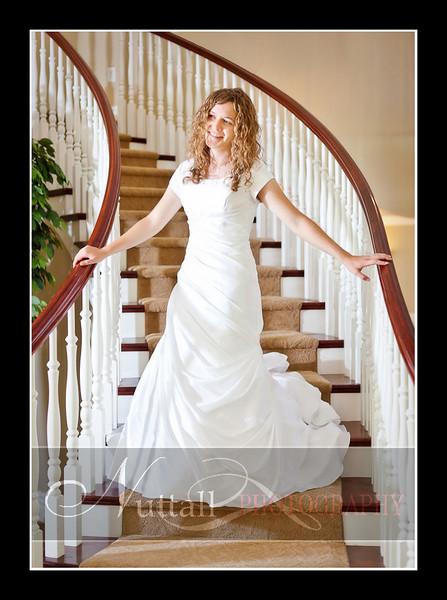 Ricks Wedding 163.jpg