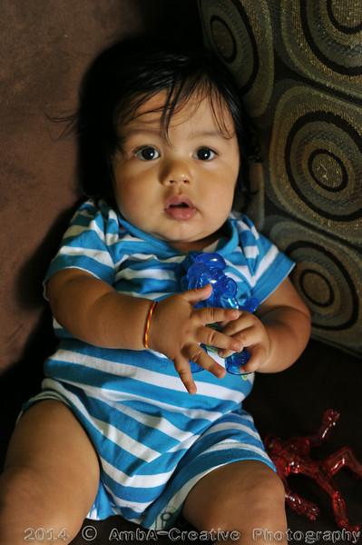 2014-08-23_Arjun@MunnyKakHomeWantaghNY_05.jpg