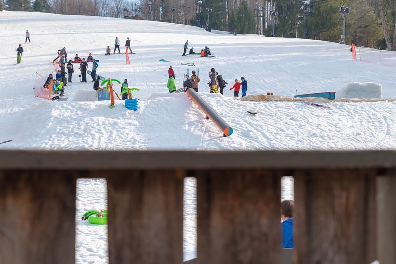 Pool-Party-Jam-2015_Snow-Trails-954.jpg