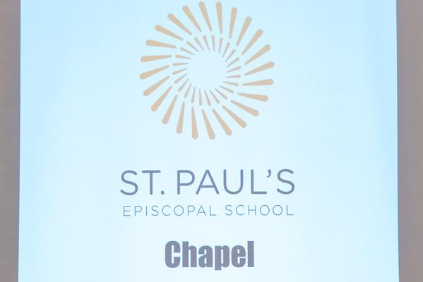 Chapel Jan-2019