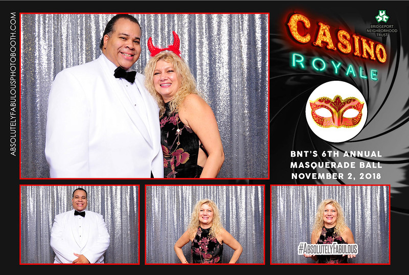 Absolutely Fabulous Photo Booth - (203) 912-5230 -181102_190730.jpg