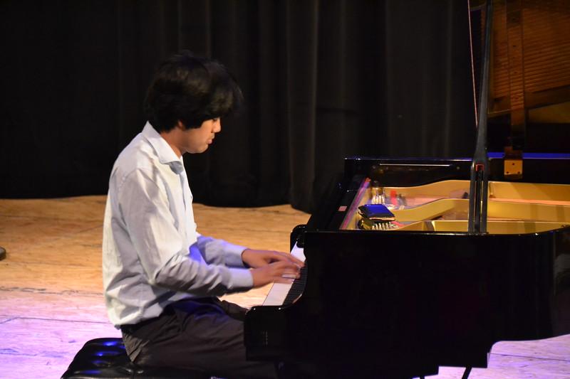 2016_08_26_PianistSeanChen0007.JPG