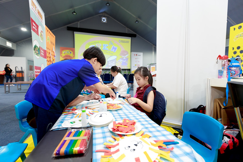 KidsSTOP's 'Preschool STEAM Learning Festival' (PLF) Event-D2-075.jpg
