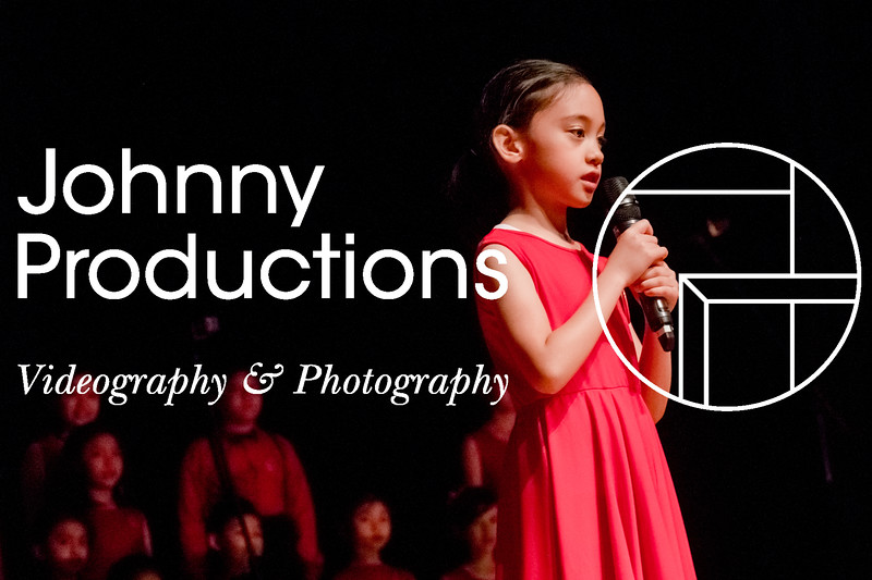 0255_day 2_ junior A & B_johnnyproductions.jpg
