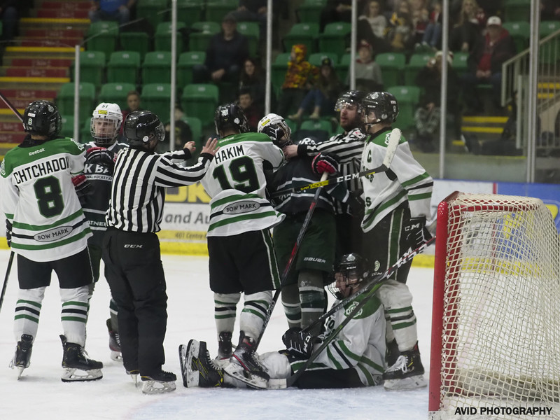 Midgert AAA Bowmark Oilers  vs Russia Dec23 (215).jpg