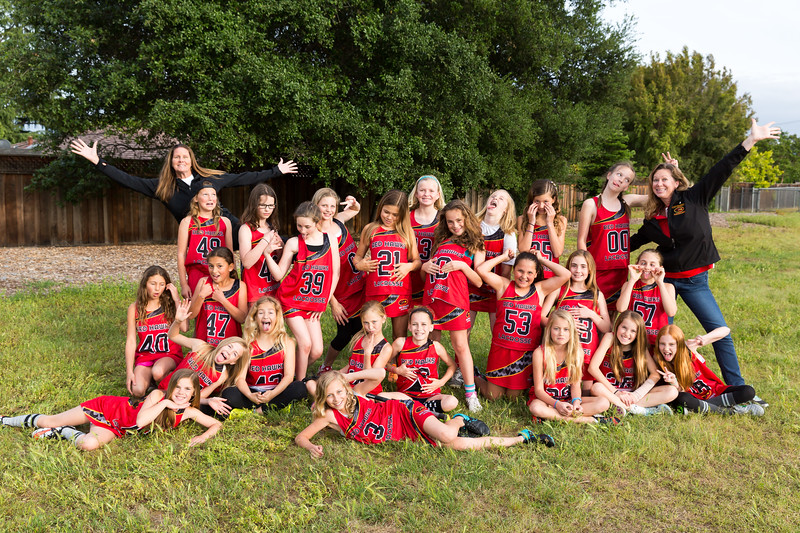 red-hawks-girls-2016-2.jpg