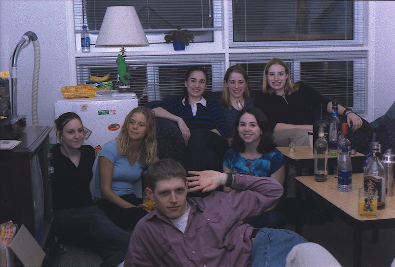 Party Goers 01.jpg