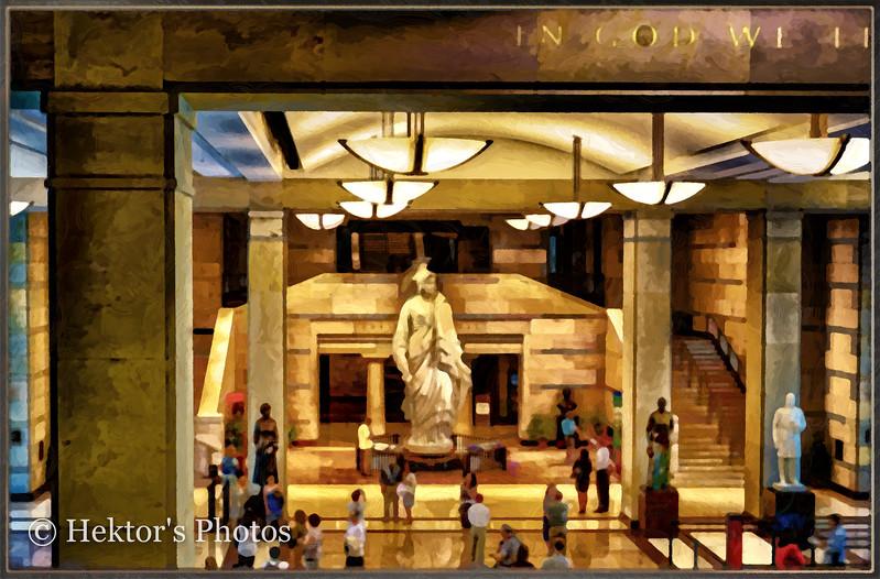 Capitol Building-15.jpg