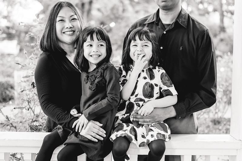 The-Sinha-Family-Japanese-Garden-63.jpg