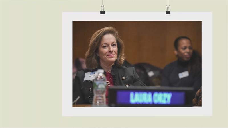 2021 Laura Cathy