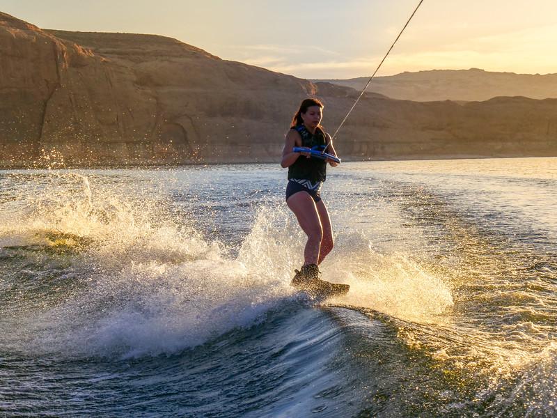 2018 Lake Powell-483.jpg