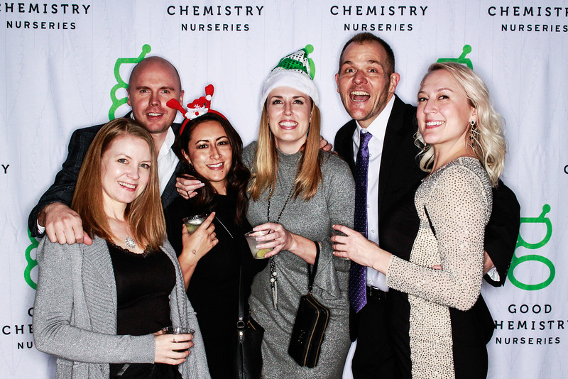 Good Chemistry Holiday Party 2019-Denver Photo Booth Rental-SocialLightPhotoXX.com-26.jpg