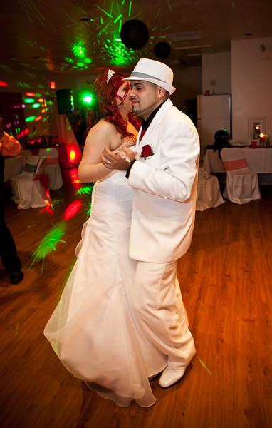 Edward & Lisette wedding 2013-434.jpg