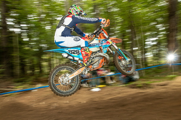 RD 9 | JDay Offroad GP @ Crow Hill