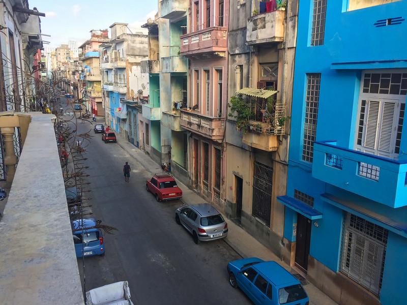 Cuba 194.jpg