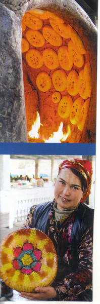 017_Customs and Traditions, Bread Cooking.jpg