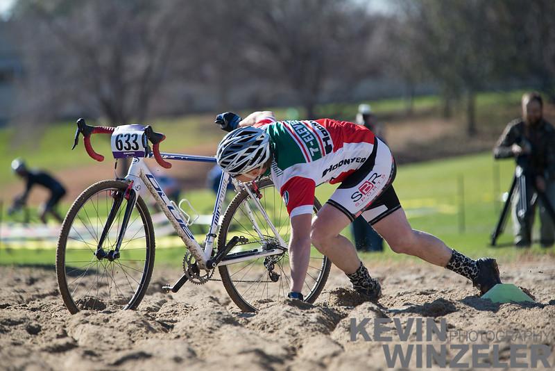 20121027_Cyclocross__Q8P0807.jpg
