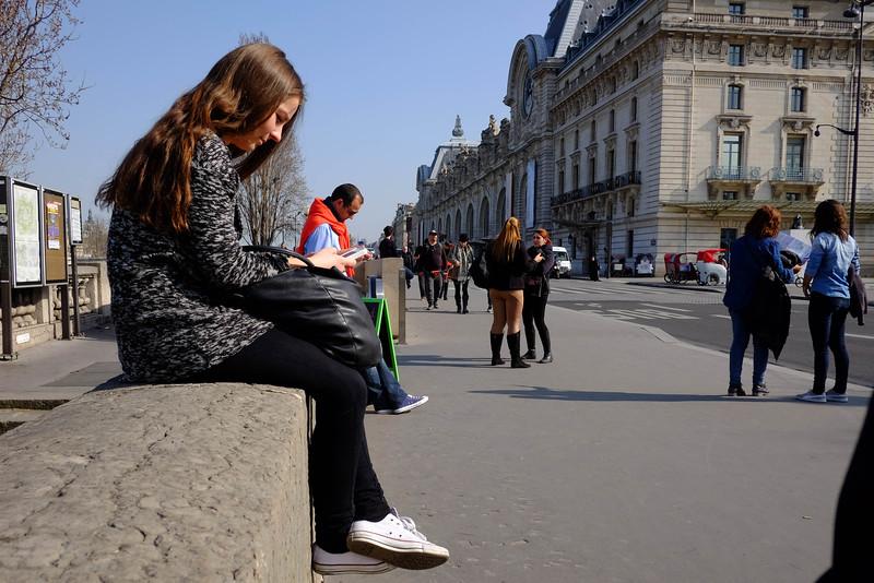 Paris_20150317_0040.jpg